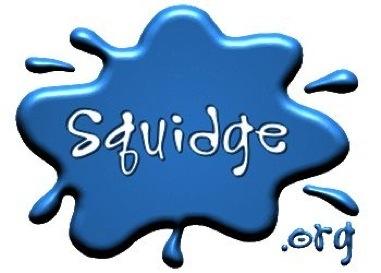 Squidge